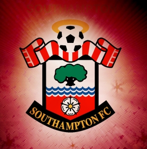 Who is/was the best Southampton player of all time? Take our poll!