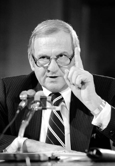 Kevin Rudd has his Lee Iacocca moment | Well, This Is What I