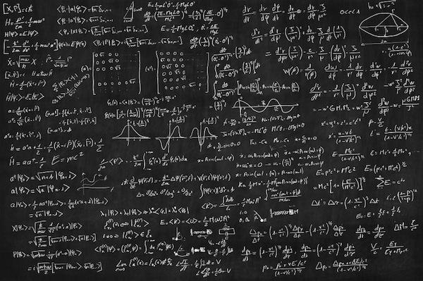 https://wellthisiswhatithink.files.wordpress.com/2012/11/math-formula-chalkboard.jpg?w=614