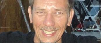 Richard Niewenhuizen