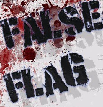 false-flag1