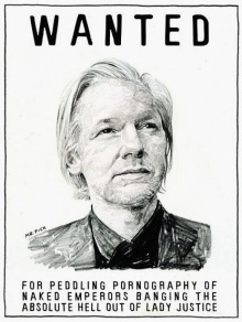 assange-wanted-poster_53