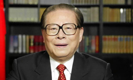 Jiang-Zemin-007