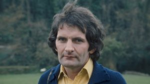 Norman Scott in 1976