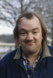 Mel Smith dead at 60