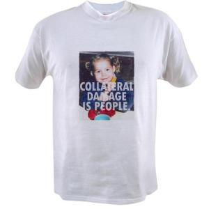 One of our more popular t-shirts. You might check out this one, and others, at http://www.cafepress.com/yolly/7059992