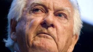 Bob Hawke said Tanya Plibersek shouldn't lead Labor 'as she has a three-year-old'