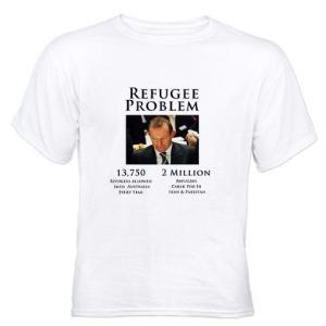 Like the shirt? Buy the shirt. Change the world. http://www.cafepress.com/yolly.561612586