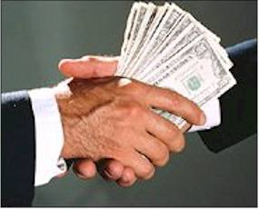 corruption-corruptionblog-blogspot-com
