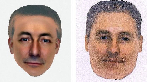 The search for Madeleine McCann - have you seen this man? UPDATED