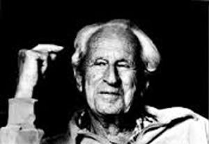 "Marcuse: whose best ever quote has to be ""Free election of Masters does not abolish either the Masters or the Slaves""."