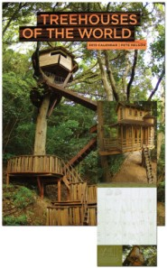 treehouses-of-the-world-2013-wall-calendar