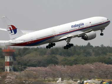 Malaysia-Airlines-Boeing-777-AP