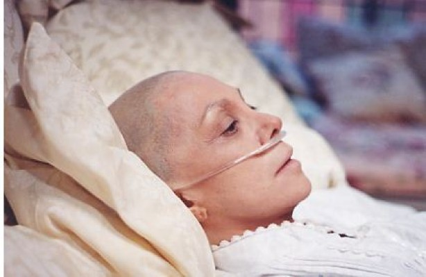 Are we on the verge of a new treatment for cancer?