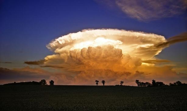 clouds-anvil