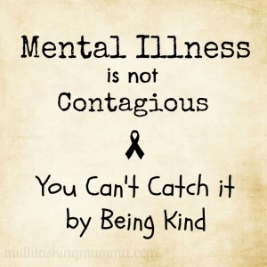 mental-illness-not-contagious