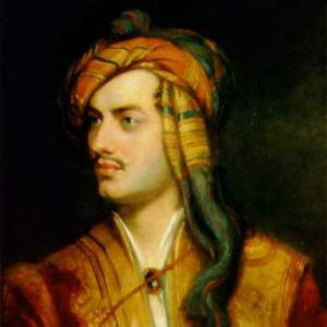 Lord Byron - mad, bad, and dangerous to know. But should we ban his poetry?
