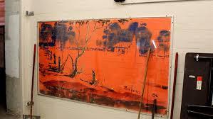 harris painting