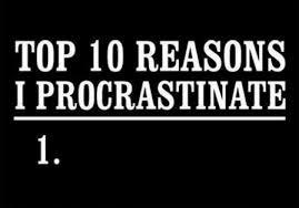 procrastinate3