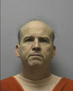 Scott Roeder - jailed for life.