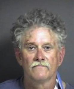 Jim David Adkisson - sentenced to life in jail without parole.