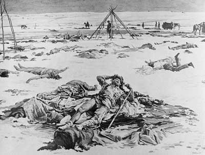 wounded_knee_massacre