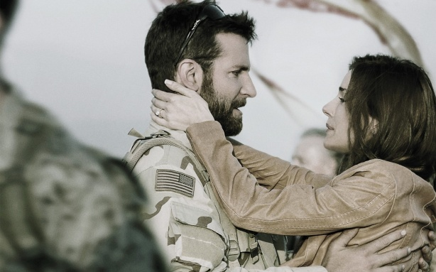 american-sniper-is-not-an-army-recruitment-video