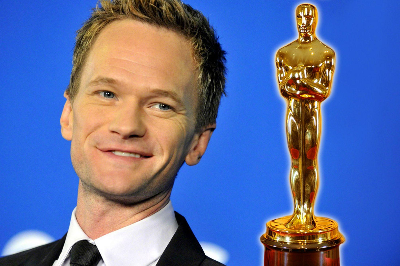 Neil-Patrick-Harris-2015-Oscars-Host