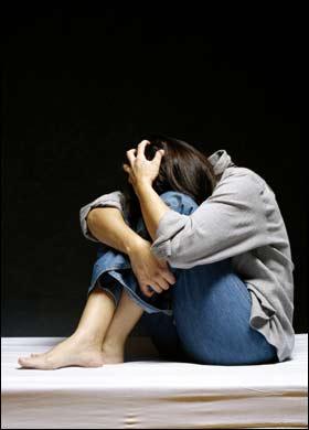 rape victim_b60e1