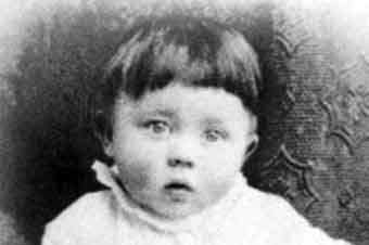 "What Robertson failed to explain, however, is why God didn't in that case ""remove"" the original baby Hitler. Or Stalin."