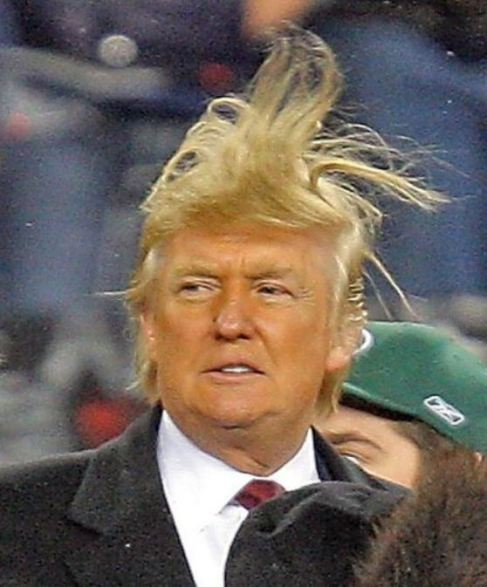 donald-trump-bad-hair