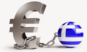greece euro xendpay