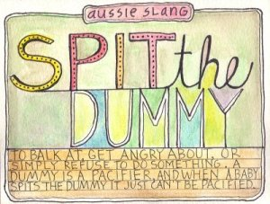 spit-the-dummy