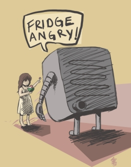 fridge_angry