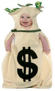 baby-money1