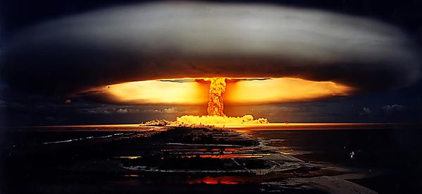 bomba-nuclear1