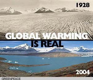global_warming3
