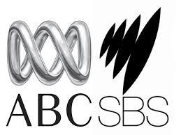 logos abc sbs