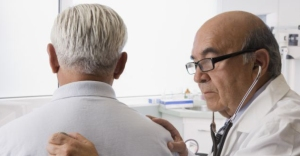 patient doctor