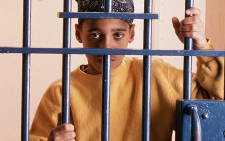 jail_1716047c