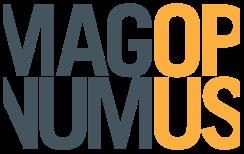 magnumopus-2