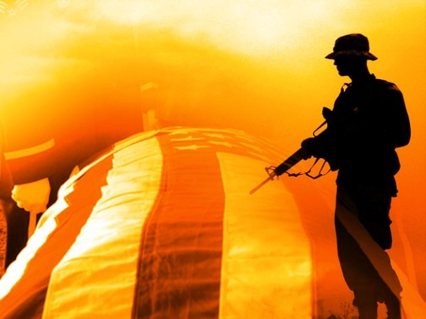 Memorial+Soldier