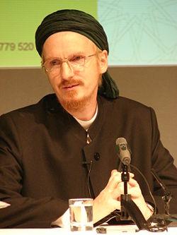 Abdal hakim murad homosexuality statistics