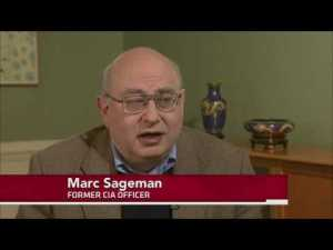 Sageman