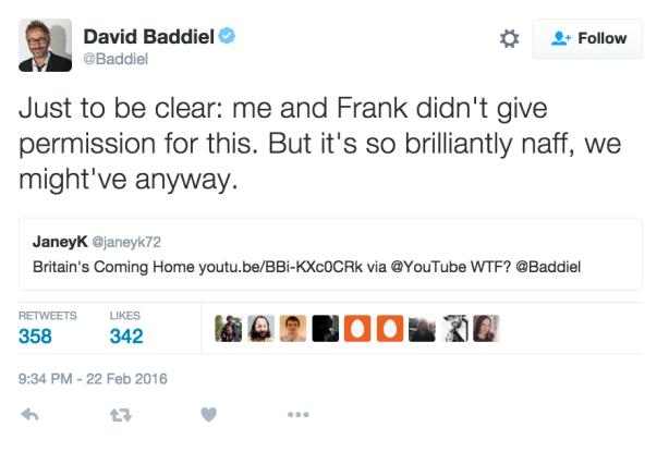 Badiel