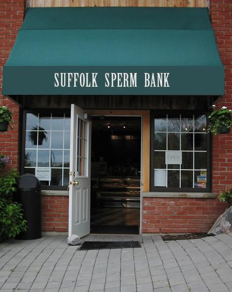 suffolk-sperm-bank