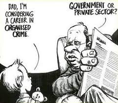 organisedcrime