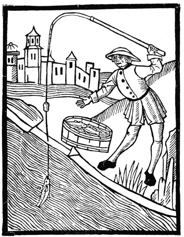 Brief_History_of_Wood-engraving_Wynkyn_de_Worde_Fishing