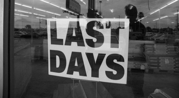 Last-Days