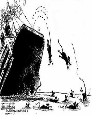 rats-ship-a